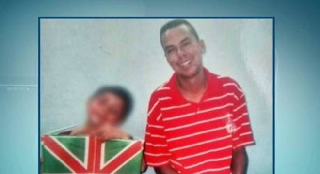 Vigilante de 39 anos morreu no dia 11 de outubro de 2015