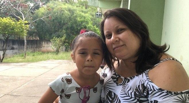 'Precisamos de mais médicos e que sejam mais humanos', diz Tatiane