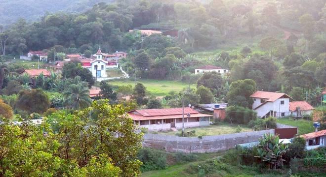 Além de Barão de Cocais, Santa Bárbara e São Gonçalo do Rio Abaixo estão na rota