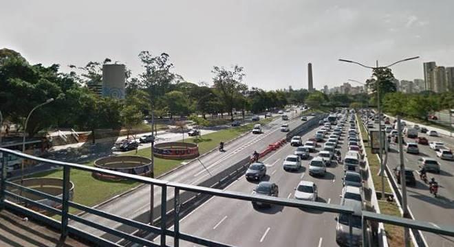 Subprefeitura da Vila Mariana é a que mais plantou árvores no primeiro semestre