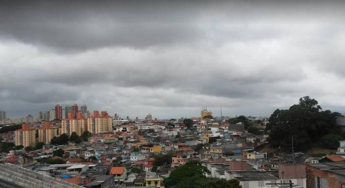 Mulher foi encontrada morta na própria casa, na Vila Moraes, zona sul de SP