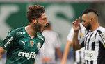 Viña, Palmeiras, Para, Pará, Santos