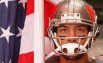 Vincent Jackson, NFL