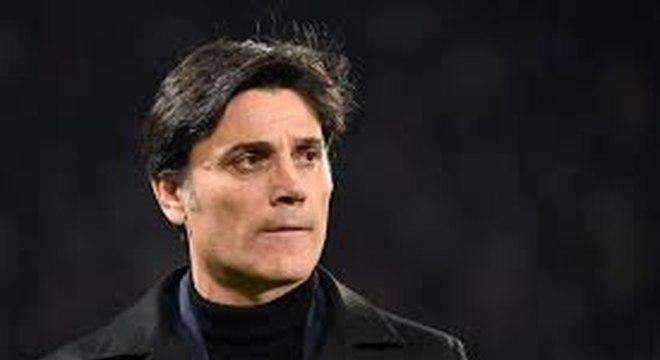 Vincenzo Montella: Treinador italiano de 46 anos. Atacante de grande sucesso pela Roma, tem se mostrado promissor como técnico. Conquistou a Suprcopa da Itália 2016 pelo Milan. Também já comandou o Sevilla (ESP) e a Fiorentina (ITA).