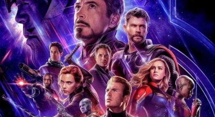 'Vingadores 5' não deve ser lançado tão cedo nos cinemas, segundo Kevin Feige