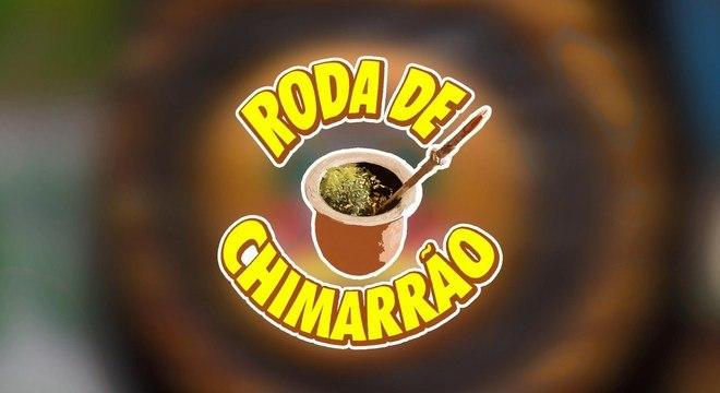 """""""Roda de Chimarrão"""" está de volta"""