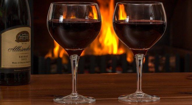 Dia Nacional do Vinho e Dia dos Namorados: dois pretextos irresistíveis para saborear bons vinhos