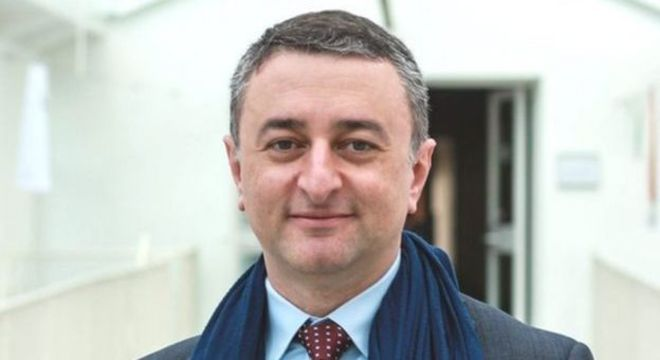 'Começamos a falar da Lava Jato como se fosse uma instituição dentro da instituição', diz Carvalho, diretor do Brazil Institute, da Universidade King's College London