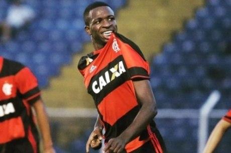 Boas atuações na Copa São Paulo de Futebol Júnior