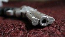 Estupros e sequestros crescem no primeiro semestre de 2021 em SP