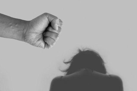 Em 2019, São Paulo registrou 42 casos de feminicídio