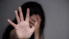 Feminicídios crescem e registros de violência doméstica caem em 2020