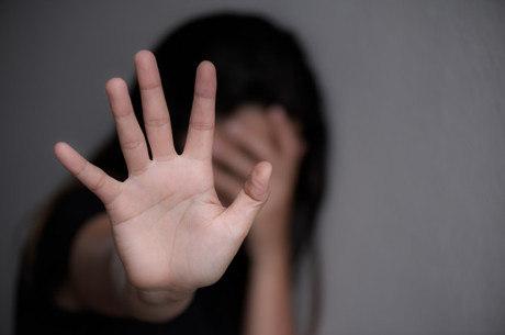 Pesquisas revelam que na maioria dos casos de feminicídios, a vítima não denunciou agressões anteriores