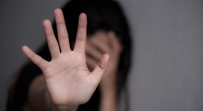 Em 2020, 179 mulheres foram vítimas de feminicídio no estado de SP, diz governo
