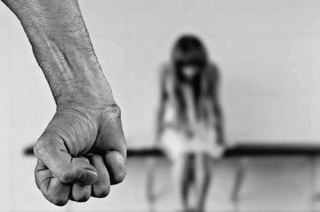 Sentença cita  'predador sexual de menores'