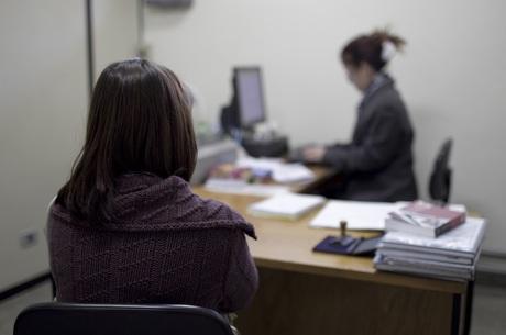 Nova lei acrescenta tipificação de crimes sexuais