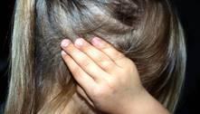 Canais de denúncia tentam romper subnotificação de violência infantil