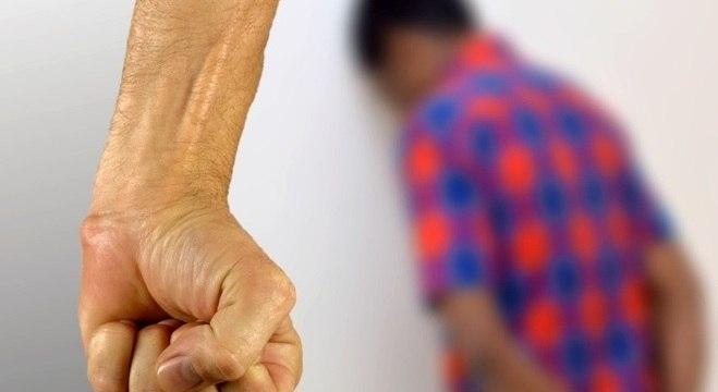 Dados do governo federal apontam para aumento de violência doméstica no país