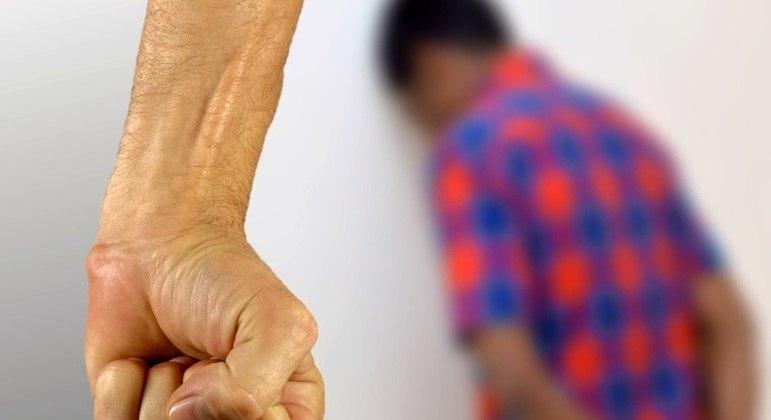 Como explicar crimes contra crianças? Respostas clássicas ainda deixam muito a desejar