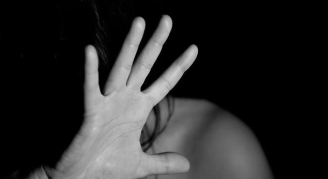 Metrô oferece orientação às vítimas de violência doméstica na Estação Luz