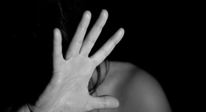 Segundo a família da vítima, foi a segunda vez em que ela sofreu com agressões do homem