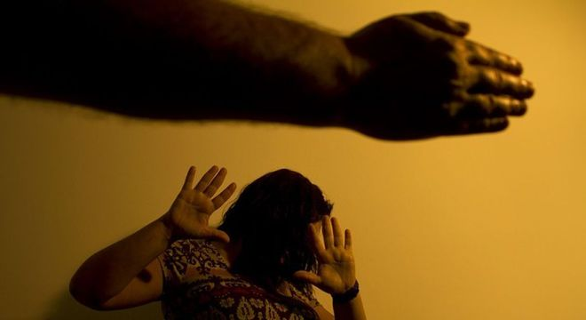 O Brasil registrou 66.041 casos de violência sexual em 2018