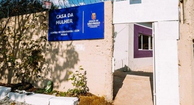 Veja onde ficam equipamentos de atendimento à mulher em São Paulo