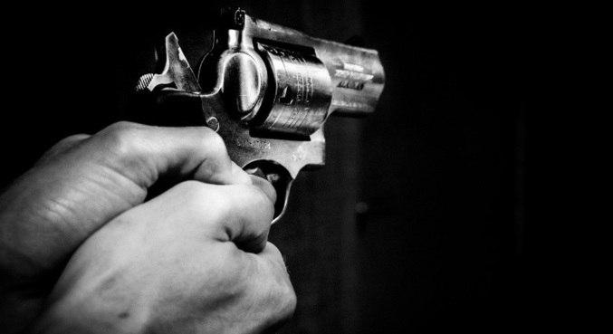 Investigação falha e maquiagem de dados afetam dados de homicídios no país