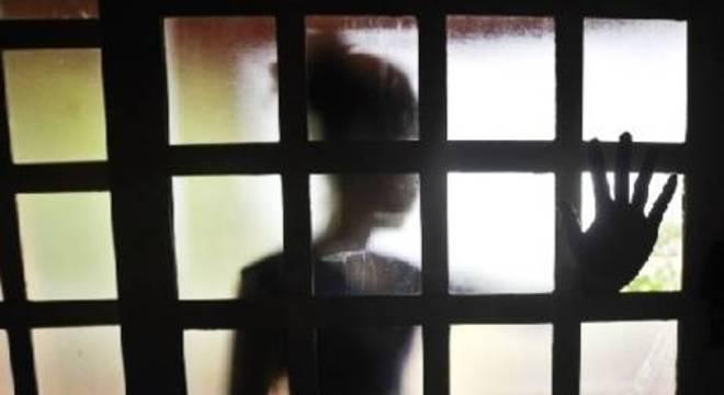 MP-SC quer impedir menção à vida pregressa de vítimas de estupros