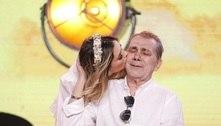 Virginia Fonseca anuncia pausa nas redes sociais após morte do pai
