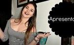 O primeiro vídeo publicado por Virginia no YouTube foi em abril de 2016. Ela deu o start com apenas 17 anos e incentivada por uma amiga. Na época, ela ainda tinha os fios escuros e não tinha se submetido a procedimentos estéticos