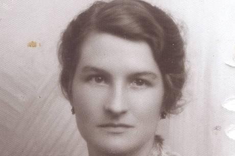 """A Gestapo se referia a Hall como """"a dama que manca"""" e classificou a americana como """"a mais perigosa entre os espiões dos Aliados"""""""