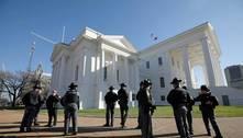 FBI prende neonazistas que queriam iniciar 'guerra racial' na Virgínia
