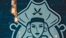 Dia das Mães: conheça 4 mamães que abriram empresa pandemia