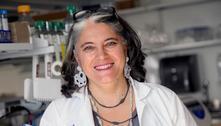 Não tomar vacina da covid-19 é um risco desnecessário, diz virologista