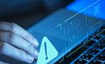 Fique atento aos sinais sua conta está publicando spamou enviando mensagens não desejadas; localizações de login estranhas ou suspeitas estão aparecendo no histórico da sua conta; você vê mensagens ou publicações em seu Registro de Atividades. Isso pode ser um indício de que seu dispositivo está infectado
