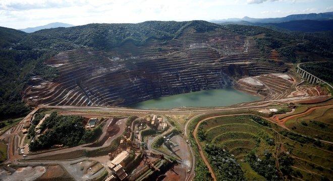 'Vale sempre negou outras barragens em risco', diz promotora no caso Mariana e Brumadinho sobre novo alerta em MG