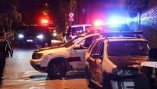 SP: arma falha, policial é morto e sindicato aponta sucateamento