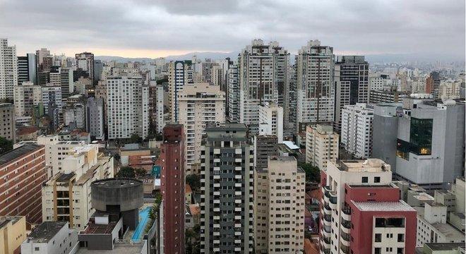 Em São Paulo, Bruno Covas (PSDB) e Guilherme Boulos (PSOL) estão disputando o segundo turno