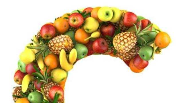 Vitamina C - benefícios, como consumir e onde encontrar