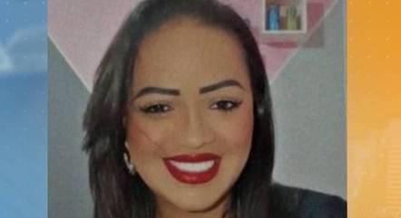 Vítima teria falado com o marido antes de morrer