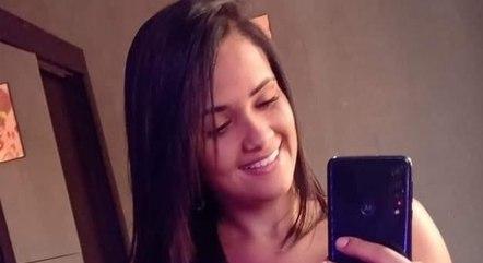 Jovem de 22 anos é vítima de feminicídio em SP