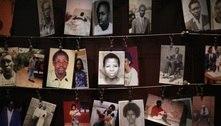 Ruanda já exumou mais de 18,5 mil corpos de vítimas de genocídio