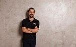 Vitor Augusto é professor de geografia, membro do Science Vlog Brasil e do canal Terra Negra