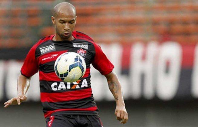 Vitória - A tradicional equipe baiana já caiu para a segunda divisão do Brasileirão seis vezes (um recorde ao lado do América-MG): 1982, 1991, 2004, 2010, 2014 e 2018.