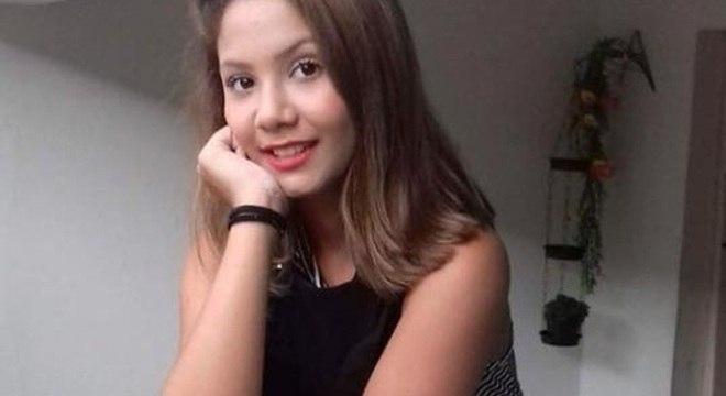 Vitória Gabrielly foi encontrada morta em 16 de junho em matagal de Araçariguama (SP)