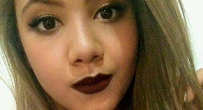 Caso Vitória: polícia encontra o corpo da menina