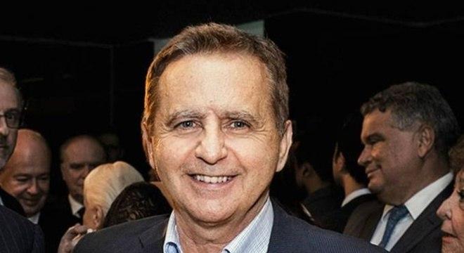Ex-diretor executivo do Cruzeiro garante. Clube deve mais de R$ 1 bilhão