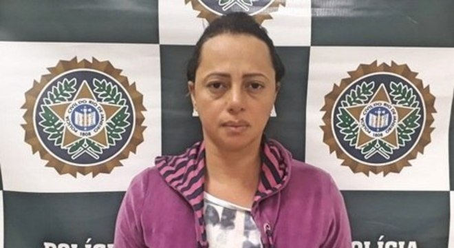 Ministro Alexandre de Moraes mantém 'viúva da Mega-Sena' na prisão