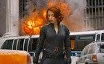 A Marvel chegou a retirar Viúva Negrado calendário de lançamentos antes mesmo de anunciar a data, devido ao surto do coronavírus. Agora, o filme já tem data de estreia, 7 de maio de deste ano